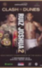 Ruiz vs Josua 2 12.7.jpg