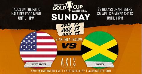 AXIS USA vs JAMAICA 725 BANNER.jpg