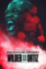 Wilder vs Ortiz 2 11.23.jpg
