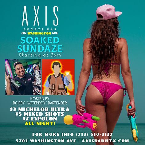 AXIS Soaked Sundaze IG2.jpg