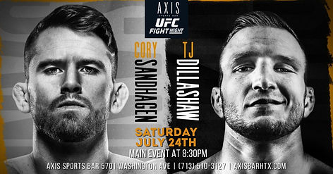 AXIS NBA UFC SAT 0724 BANNER.jpg