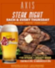 Thursday Steak Night June.jpg