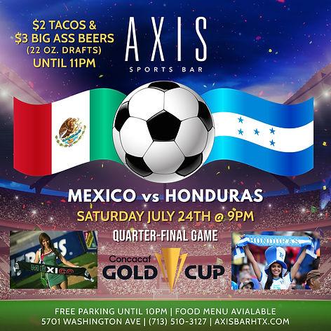 AXIS Mex vs Hon IG (1).jpg