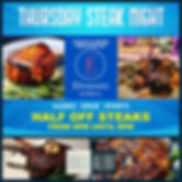 NEW UPDATED STEAK NIGHT FLYER.jpg