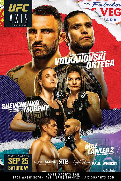 AXIS UFC 266 FLYER.jpg