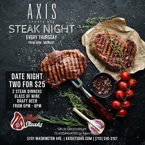 AXIS Steak 2 for 20 IG2.jpg