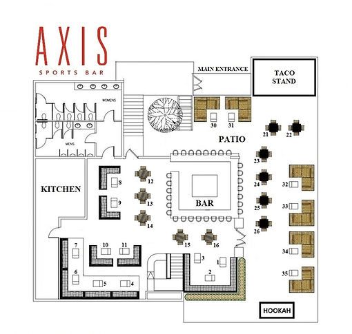 Axis Sports Bar LOUNGE Floor Plan.jpg