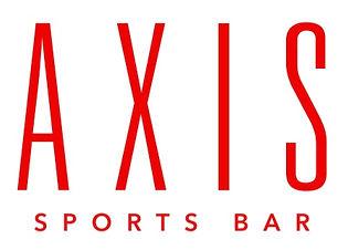 ASB Red Logo.jpg