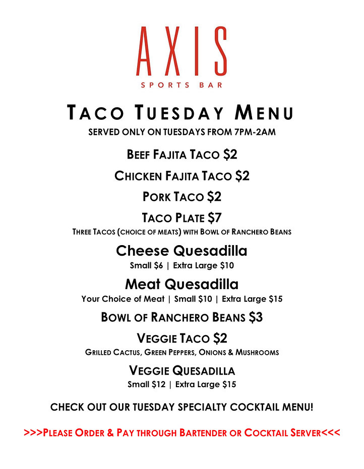 Axis Taco Tuesday Food Menu 01.12.21.jpg
