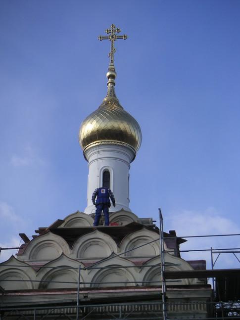 Turm fertiggestellt 001 (3).jpg