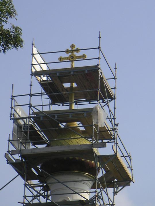 Turm fertiggestellt 001 (4).jpg