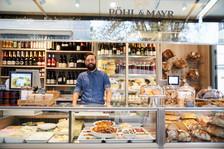Pöhl-Mayr_Marktstand_Kirchner_15.jpg