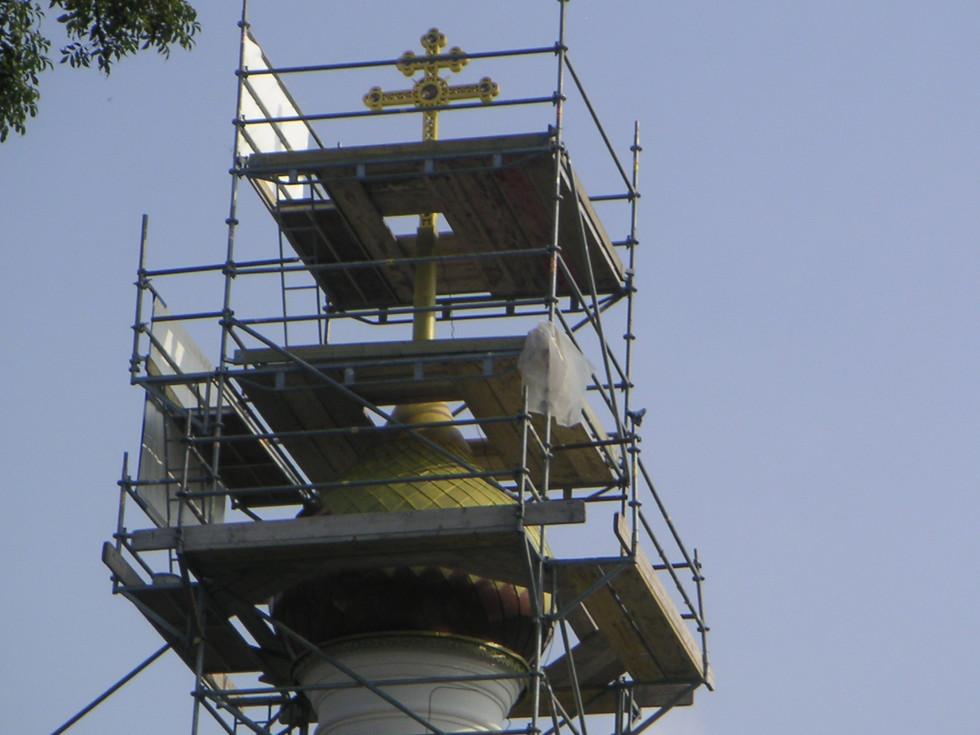 Turm fertiggestellt 001 (1).jpg