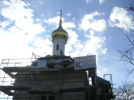 Turm fertiggestellt 001 (2).jpg