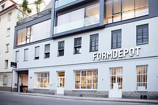 Formdepot Baustelle_Sophie Kirchner 3.jp