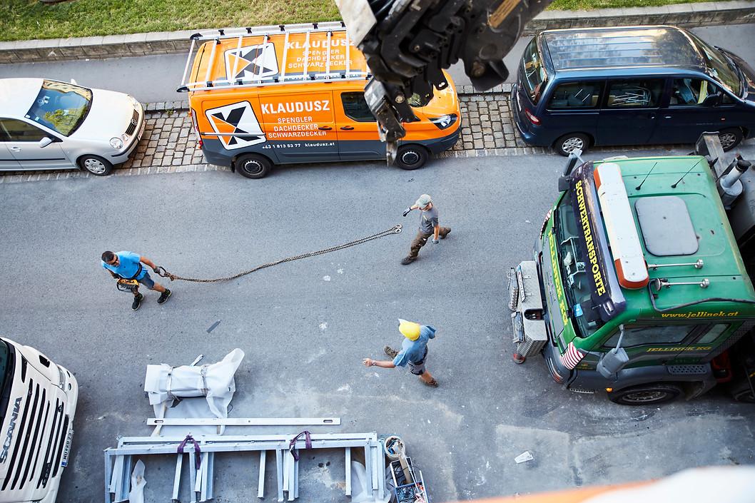 Formdepot Baustelle_Kirchner 49.jpg