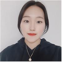 김재현.png
