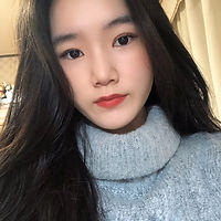 김서연.jpeg