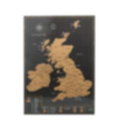 6 UK Map Only.jpg