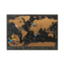 4 World Map Only.jpg