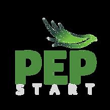 PEP Start Black BG.png