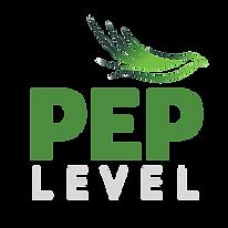 PEP Level Black BG.png
