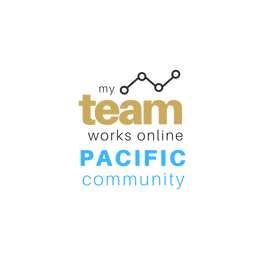 Pacific Communities.png