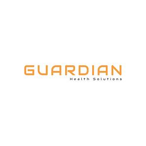 Original health solutions guardian.png