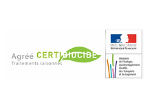 logo-certibiocide.png.webp