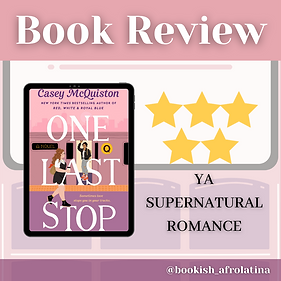 One Last Stop - Book Review.png