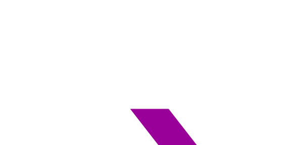 RS Logo weiss.png