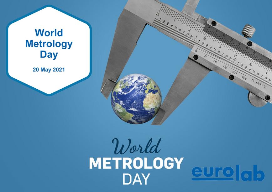 eurolab-celebrates-world-metrology-dayp