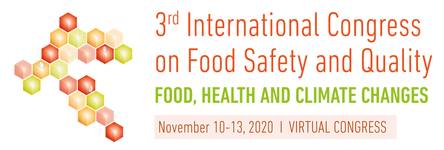 foodhealthclimatechangespng