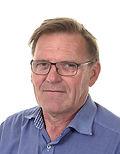 Leif Madsen.jpg