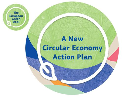 circular_economy_2020_smalljpg