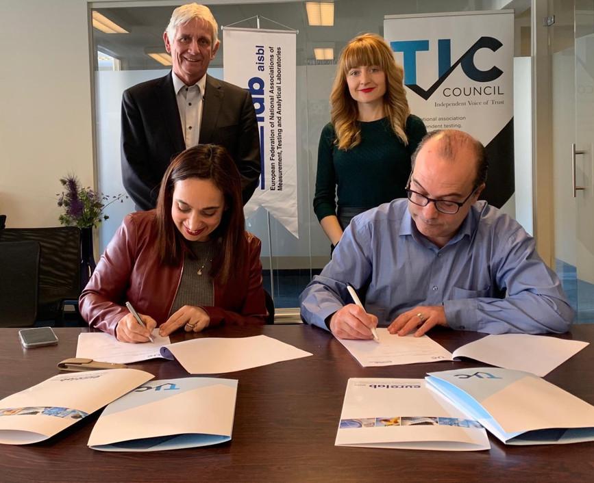 tic-council-eurolabjfif