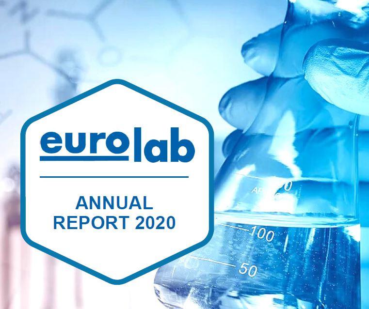 eurolab_annual_report_2020jpg