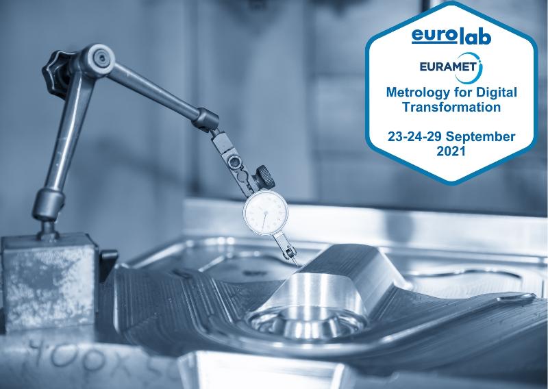 eurolab-and-euramet-partnership-on-digital-metrology_edited.png