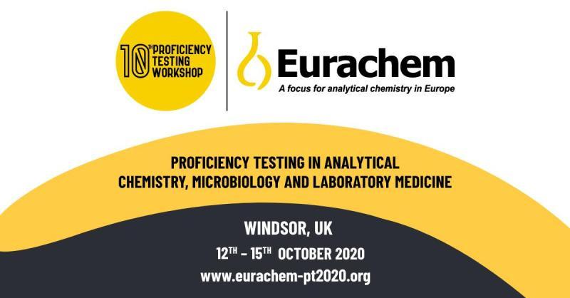 eurachem-pt-workshopjfif
