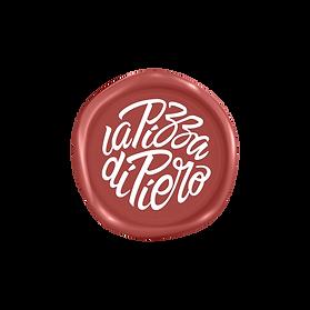 La Pizza di Piero_ LOGO-01.png