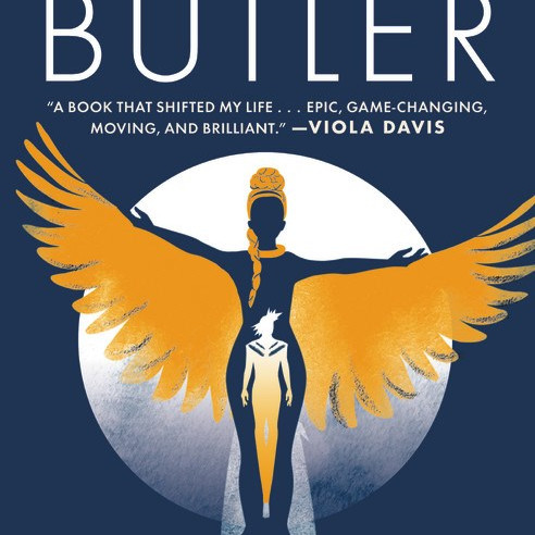 """The Outside the Box Online Book Club - """"Wild Seed"""" by Octavia E. Butler"""