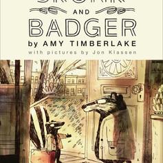 skunk and badger.jpg