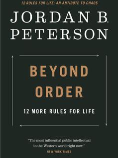 Beyond Order