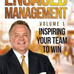 Engaged Management Volume 1