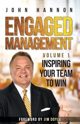 Engaged Management Volume 1
