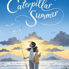 caterpillar summer.jpg