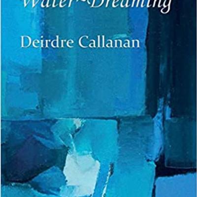 """Water Dreaming"" Poetry Book Club"