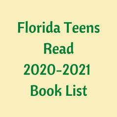 florida teens read.png