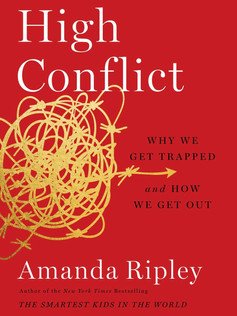 High Conflict: