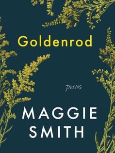 Goldenrod: Poems